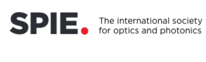 SPIE – 03A: Optics for Art, Architecture and Archaeology