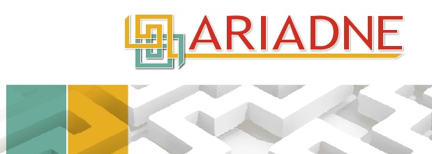 ARIADNE: E-RIHS participates in the final event
