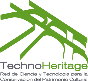 TechnoHeritage 2017