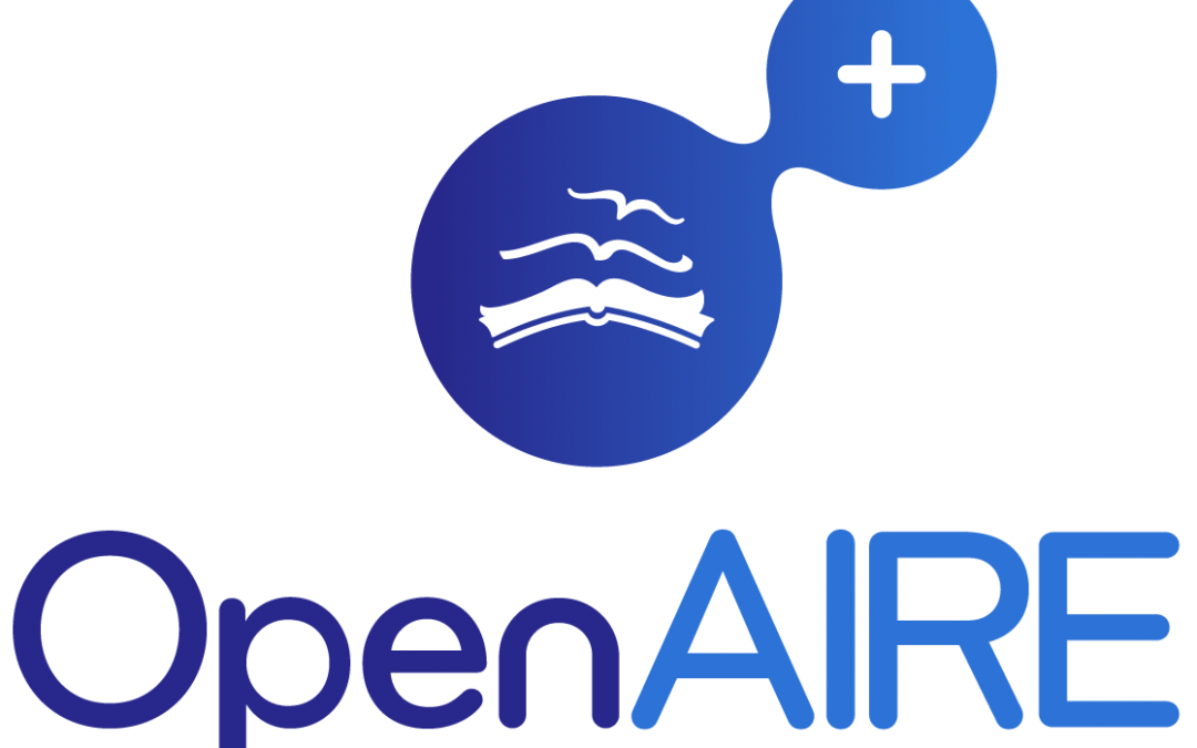 "OpenAIRE & EOSC-hub Webinar ""How to manage your data to make them Open and FAIR"""