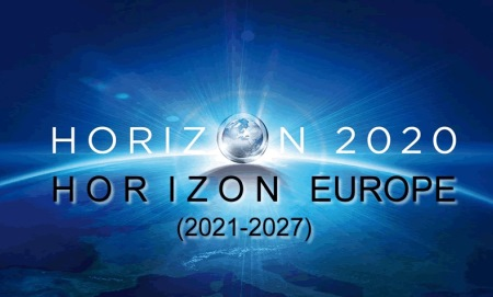 Participate in the public consultation on Horizon Europe, the next European research and innovation framework programme