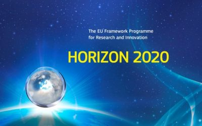 The new HORIZON 2020 project IPERION HS: a giant step to the E-RIHS-ERIC