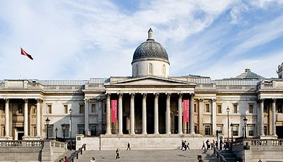 7th IP4AI meeting: Computational approaches for technical imaging in cultural heritage – Call for papers – September 2020, London