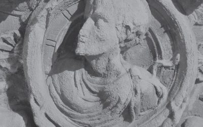 International Symposium –  CONSOLIDATION 2021: Stone Consolidation in  Cultural Heritage – Lisbon – Postponed to May 24-26