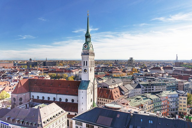 SPIE Optical Metrology conference -O3A: Optics for Arts, Architecture and Archaeology – Munich on June 21-24,  2021 –  Deadline for Call for papers on January 6, 2021